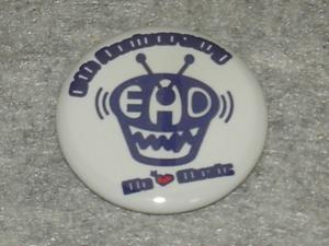 EADレコード様